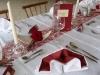 Hochzeit Mühlbacher- Höchtl