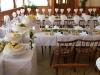 Hochzeit Schönauer - Lindner
