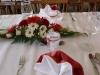 Hochzeit Oiser- Muttenthaler